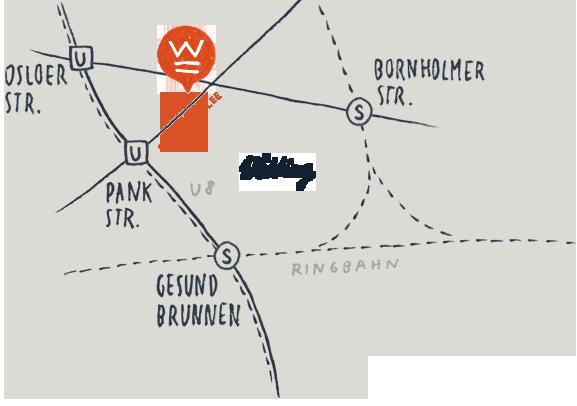 wettbureau-map